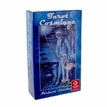 Tarot-Cosmique