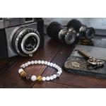 Bracelet Oya Howlite et Oeil de Tigre  OYA-06-lithotherapie-vertus-bien-etre-energie (5)
