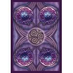 Oracle Wicca 32 cartes de Wiccan par Nada Mesar (5)