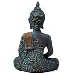 statue-bouddha-en-meditation-15-cm-antique-noir-gris (2)