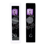 suspension-fenetre-fleur-de-vie-feng-shui-violet-argenté (5)