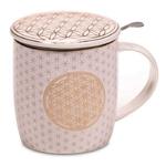 infuseur-a-the-mug-fleur-de-vie-doré (1)