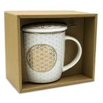 infuseur-a-the-mug-fleur-de-vie-doré (2)