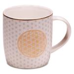 infuseur-a-the-mug-fleur-de-vie-doré (3)