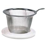 infuseur-a-the-mug-fleur-de-vie-doré (4)