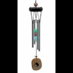 carillon-4-tubes-yin-yang-capteur