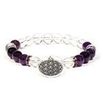 bracelet-amethyste-cristal-de-roche-8mm-18cm (2)