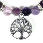 bracelet-amethyste-et-fluorite-motif-arbre-de-vie-pierre-naturel (2)