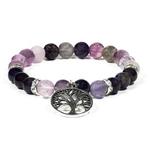 bracelet-amethyste-et-fluorite-motif-arbre-de-vie-pierre-naturel (1)