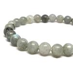 bracelet-labradorite-perles-rondes-de-6-mm
