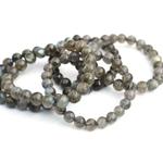 bracelet-labradorite-perles-rondes-de-6-mm-pierre-véritable