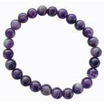 bracelet-amethyste-perles-rondes-8-mm-pierre-naturel-veritable