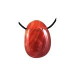 pendentif-galet-en-cornaline-pierre-veritable-joie-abondance (3)