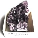 amethyste-du-bresil-petite-brute-druse-pierre-naturelle (2)