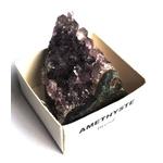 amethyste-du-bresil-petite-brute-druse-pierre-naturelle (4)