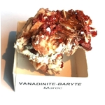 vanadinite-du-maroc-petite-la-piece-pierre-brute-naturelle-barytinesur-gangue-matrice (6)