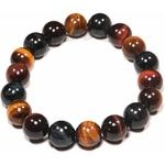 bracelet-oeil-de-tigre-faucon-et-taureau-perles-de-8mm-protection-prosperite (2)