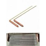 baguettes-de-sourciers-paralleles-coudees-grandes-poignees-radiesthesie-bio-energie (2)