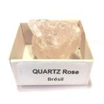 quartz-rose-brute-petit-bloc-pierre-naturelle (1)