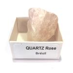 quartz-rose-brute-petit-bloc-pierre-naturelle (4)