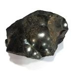 hematite-goethite-du-maroc-brute-bloc-4-x-5-cm-pierre (2)