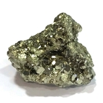 pyrite-du-perou-pierre-brute-bloc-4-x-5-cm-naturelle (2)