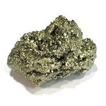 pyrite-du-perou-pierre-brute-bloc-4-x-5-cm-naturelle