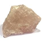 quartz-rose-brute-du-bresil-4-x-5-cm-pierre-naturelle (1)