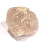 quartz-rose-brute-du-bresil-4-x-5-cm-pierre-naturelle (3)