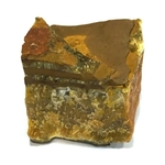 oeil-de-tigre-brute-pierre-naturelle-bloc (2)