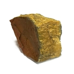 oeil-de-tigre-brute-pierre-naturelle-bloc (1)