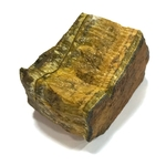 oeil-de-tigre-brute-pierre-naturelle-bloc (3)