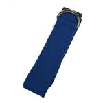 sangle-de-yoga-avec-anneau-en-d-couleur-bleu-250-x-3-cm