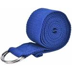 sangle-de-yoga-avec-anneau-en-d-couleur-bleu-fonce250-x-3-cm