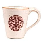 mug-the-et-cafe-motif-fleur-de-vie-tasse-ceramique-350ml