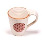 mug-the-et-cafe-motif-fleur-de-vie-tasse-ceramique-350ml-naturel