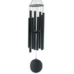 carillon-a-vent-noir-pure-sound-95-cm-grand