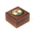 boite-a-bijoux-motif-arbre-de-vie-6-5-x-6-5-cm