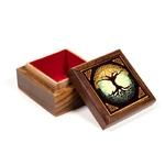 boite-a-bijoux-motif-arbre-de-vie-6-5-x-6-5-cm-carré