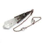pendule-wicca-style-victorien-en-cristal-de-roche-divinatoire-radiesthesie-hauteur-7-5-cm (1)