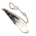 pendule-wicca-style-victorien-en-cristal-de-roche-divinatoire-radiesthesie-hauteur-7-5-cm (4)