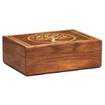 boite-a-tarots-en-bois-avec-motif-arbre-de-vie-bijoux-decoration