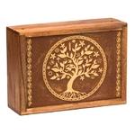 boite-a-tarots-en-bois-avec-motif-arbre-de-vie-bijoux