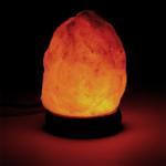mini-lampe-de-sel-de-couleur-orangee-led