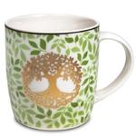 mug-et-infuseur-a-the-motif-arbre-de-vie