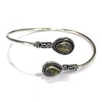 bracelet-jonc-avec-deux-labradorites-naturelles