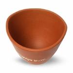 bol-sauge-fumigation-couleur-marron-naturelle-rituel (2)