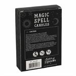 bougies-rituel-sort-lot-magie-12.jpg1