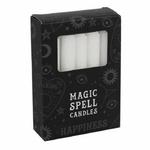 bougies-magie-sort-blanche-bonheur-12-rituel