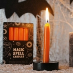 magic_spell_candles_confidence
